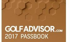 2995-for-the-2017-golfadvisor-hill-country-passbook-7349912-original-jpg