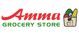 ammagrocerystore
