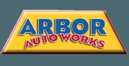 arborautoworks