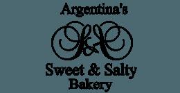 argentinassweetsaltybakert
