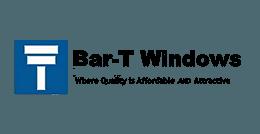 bar-twindows