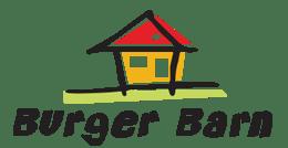 bestburgerbarn
