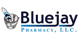 blujaypharmacy