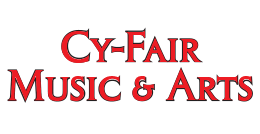 cy-fairmusicandarts-1