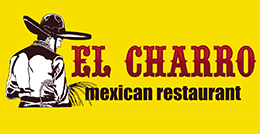 elcharromexicanrestaurant