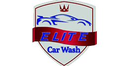 elitecarwash