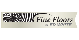 finefloorsedwhite