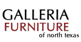 galleriafurniture