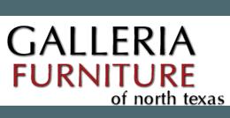 galleriafurniture