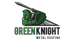 greenknightmetalroofing