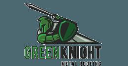 greenknightmetalroofing