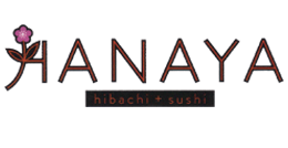 hanayahibachiandsushi