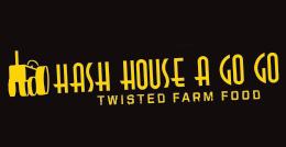 hashhouseagogo