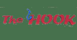 hookthe-1