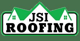 jsiroofing