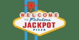jackpot-pizza