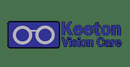 keetonvisioncare