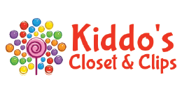 kiddos-closet-clips-01