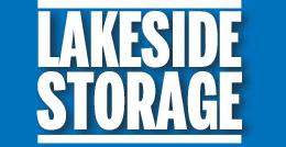 lakesidestorage