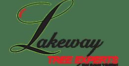 lakeway-tree-experts