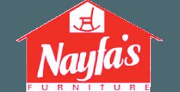 nayfasfurniture