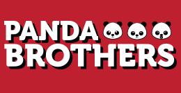 pandabrothers