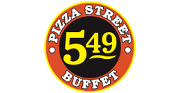 pizzastreetbuffet