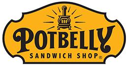 potbellysandwichshop