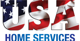 usa-home-services