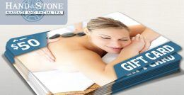 hand-stone-massage-and-facial-spa-3-7344432-original-jpg