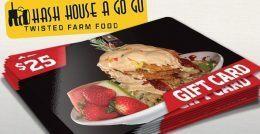 hash-house-a-go-go-7360032-original-jpg