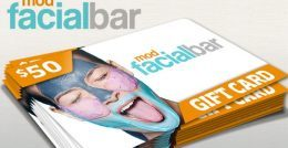 mod-facial-bar-7360432-original-jpg