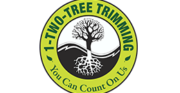 1-two-treetrimming