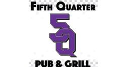 5thquarterpubgrill