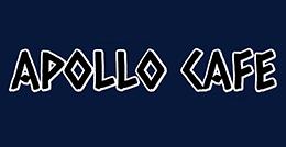 apollocafe