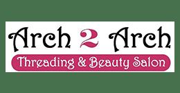 arch2arch-1