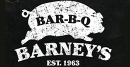 barneysbbq
