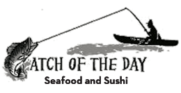 catch-of-the-day_seafood-and-sushi