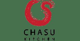 chasukitchen