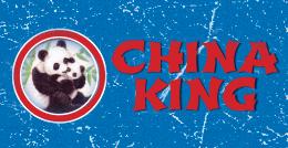 chinakingcds