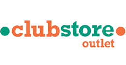 clubstore-outlet