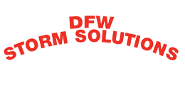 dfwstormsolutions