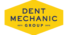 dent-mechanic-group