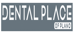 dentalplaceplano