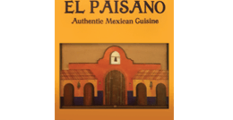 el-paisano_authentic-mexican-cuisine