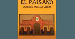 el-paisano_authentic-mexican-cuisine