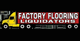 factoryflooringliquidators