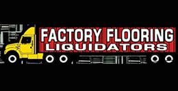 factoryflooringliquidators