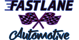 fastlineautomotive