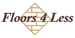floors4less